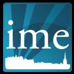 ime_logo1