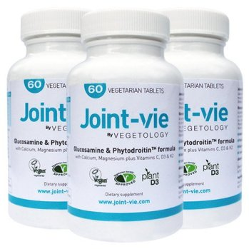 joint-vie-tablets
